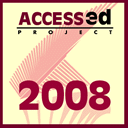 ACCESS-ed Conference Proceedings icon
